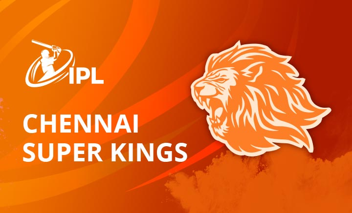 CSK IPL