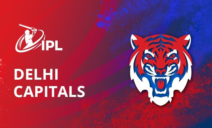DC cricket team IPL