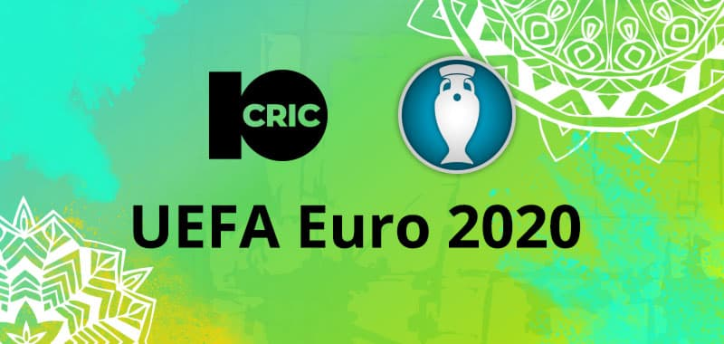 Euro 2021 top goalscorer betting rules for roulette is online sports betting legal in illinois