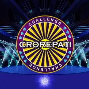 Crorepati Online