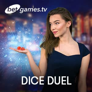 Play Dice Duel