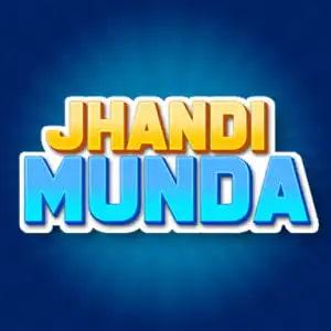 Jhandi Munda Online