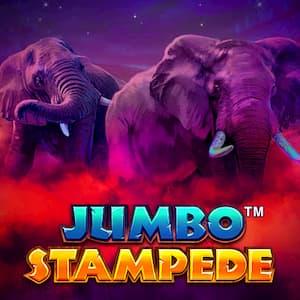 Play Jumbo Stampede