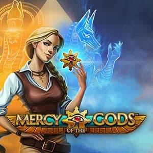 Play Mercy of the Gods