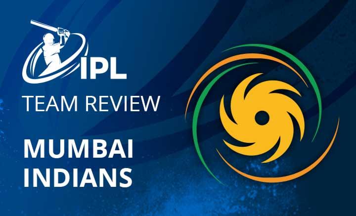 मुंबई इंडियंस एमआई आईपीएल 2021 loading=