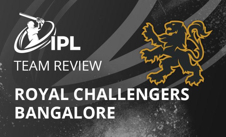 रॉयल चैलेंजर्स बैंगलोर आरसीबी आईपीएल 2021