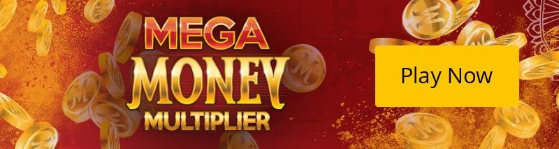 Play Mega Money Multiplayer Slot Game