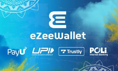 eZeewallet online payment method