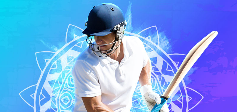 Test Series Betting Odds