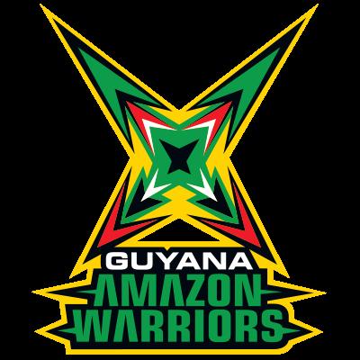 Guyana Warriors